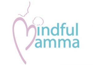 Mindful Mamma Hypnobirthing